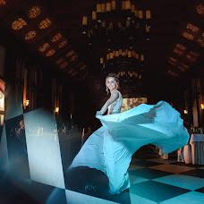 Wedding photographer Sasha Siyan (RedPion). Photo of 03.11.2017