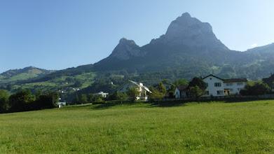 Photo: Schwyz-kanton