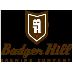 Logo of Badger Hill F5 Tropical