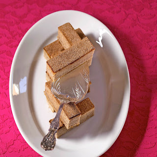 Flour Sugar Butter Cinnamon Recipes.
