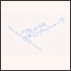 天空のバイオリン