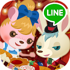 LINE ドリームガーデン icon
