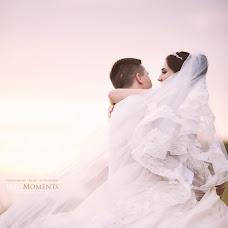Wedding photographer Ayya Zlaman (AyaZlaman). Photo of 22.08.2017