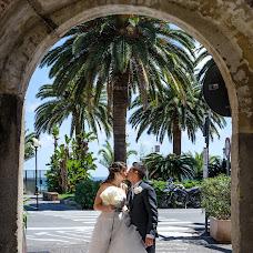 Wedding photographer Marcello de Cenzo (decenzo). Photo of 26.11.2014
