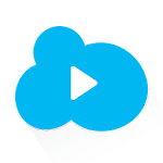 Torrent - Stream Play Download 1.0.9 Apk