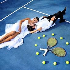 Wedding photographer Irakli Lafachi (lapachi). Photo of 13.10.2015