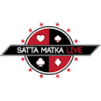 Satta Matka (Results & Guessing)