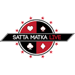 Satta Matka (Results & Guessing) icon