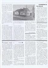 Photo: 1975-2 side 11