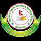 Dhankuta English Secondary Boarding School Download for PC Windows 10/8/7