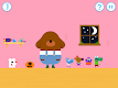 screenshot of Hey Duggee: The Spooky Badge