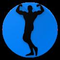 Guia Gimnasio Gym icon