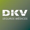 DKV Seguros Médicos icon