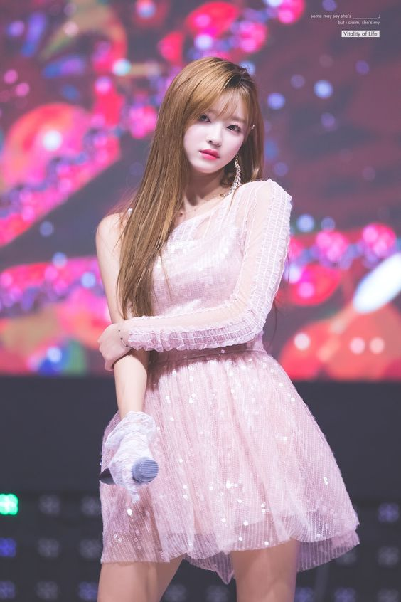 yooa stage 11