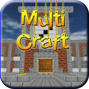 MultiCraft - Free Edition