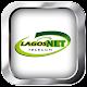 LAGOS NET - CLIENTES Download for PC Windows 10/8/7
