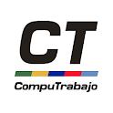 CompuTrabajo - Ofertas de Empleo y Trabajo icon