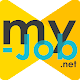 myjob (app)
