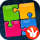 Puzzles Fixiclub Download on Windows