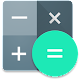 Calculator Plus (app)