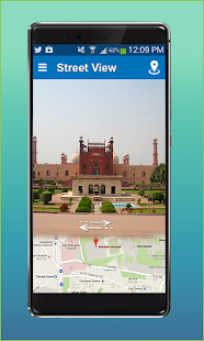 Live street view maps satellite world map gps android apps on live street view maps satellite world map gps screenshot thumbnail gumiabroncs Image collections