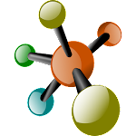 Chemical elements Icon