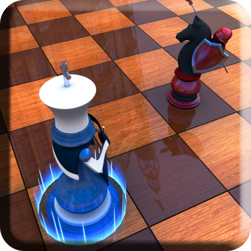 Chess App file APK for Gaming PC/PS3/PS4 Smart TV
