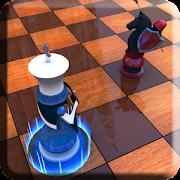 Game Chess App APK for Windows Phone
