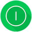 Smart Screen On Off (New) APK