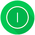 Smart Screen On Off (New) icon