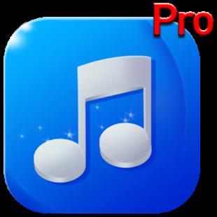 Download Simple+Mp3-Downloader Apk 2 5,com mp3musicdownload