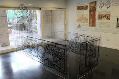 Exposição em Lamego mostra D. Pedro Afonso como referência cultural