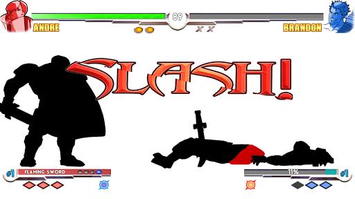 Dual Souls: The Last Bearer 3.090 screenshots 14