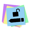 Pen Tool Extension icon
