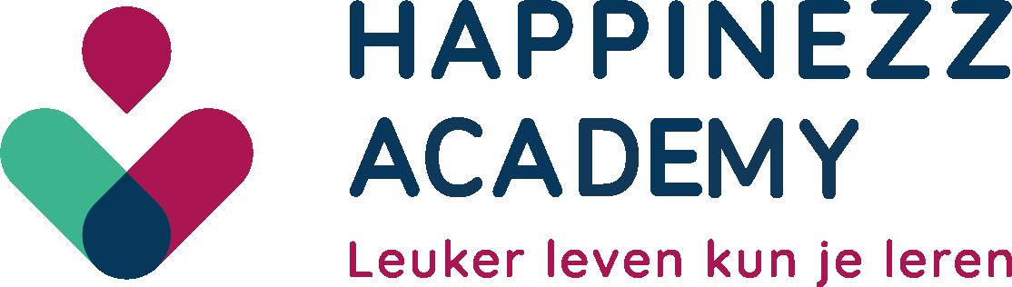 Happinezz Academy