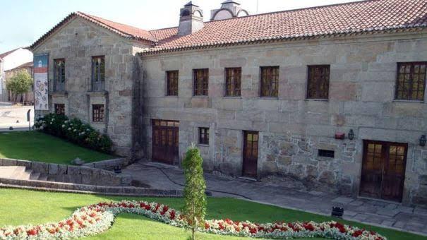Casa da Ribeira