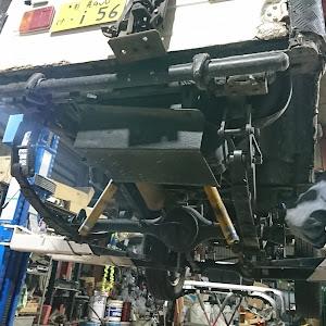 ジムニー  JA71のカスタム事例画像 タカシガレージさんの2019年03月07日12:09の投稿