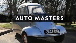 Auto Masters thumbnail