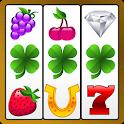 Lucky Casino - Slot Machine icon