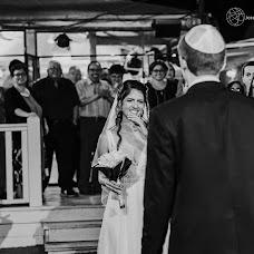Wedding photographer Jossef Si (Jossefsi). Photo of 13.08.2018