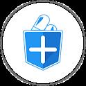 Pocket Pharmacy - Pocket Pill icon