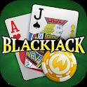 Blackjack Plus icon