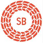 Spiral Downward Spiral