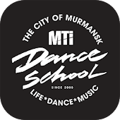 MTI Dance School