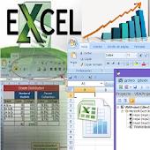 Curso Macros Excel