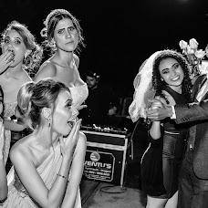 Wedding photographer Jefferson Veras (jeffersonveras). Photo of 22.06.2017
