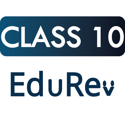 CBSE Class 10 App - Apps on Google Play