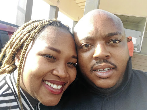 Lerato Manaka paid undisclosed millions of rands from Danone SA's bank account to her husband's company, Thabnaka Investments, when she was project manager at Danone in 2011.