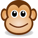 Macaco Pulador icon