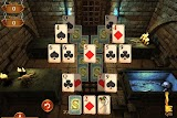 Solitaire Dungeon Escape Free Apk Download Free for PC, smart TV